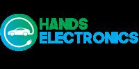 Hands Electronics